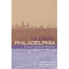 global_philadelphia