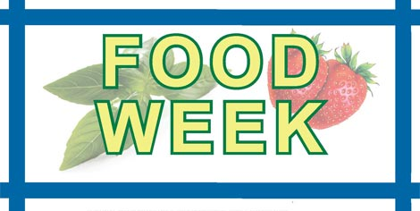 food-week-updated