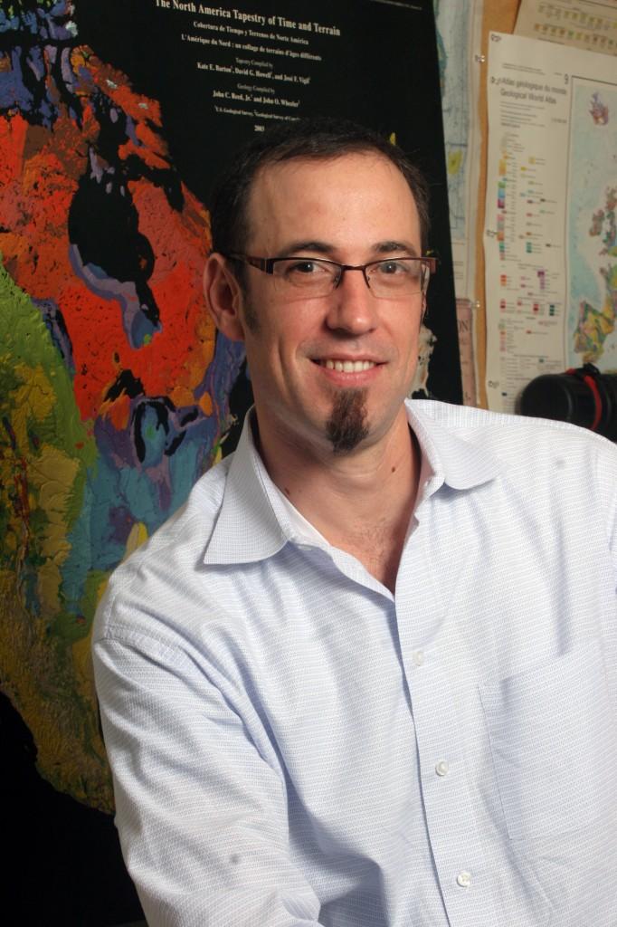 PAOLA NOGUERAS DEC 2008