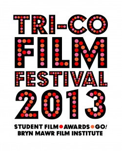 tricoff2013_logo-copy
