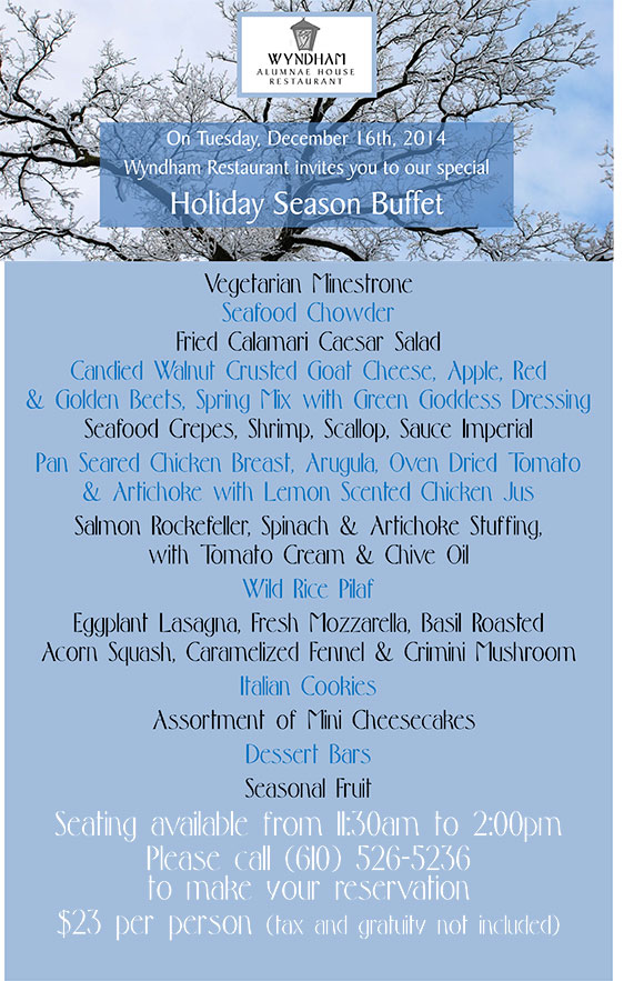 holiday-season-buffet-2014